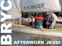283f421c29600488d6eed26a0a8edf7a Bruxelles Royal Yacht Club - Les AFTER WORK du BRYC