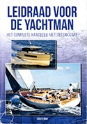 b1b62e43f0cff4c291248be5991c7017 Bruxelles Royal Yacht Club - Yachtman (YM)