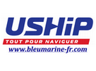 Bryc-USHIP Bruxelles Royal Yacht Club - Chef de port