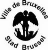 Logo-BXL-115 Bruxelles Royal Yacht Club - .