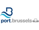 bryc-PortDeBruxelles Brussel Royal Yacht Club - Neem contact op!
