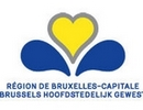 bryc-RegionBruxellesCapitale 404 - Article introuvable